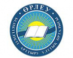 REPUBLIC INSTITUTE OF QUALIFICATION IMROVEMENT