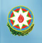 BAKU INSTITUTE OF QUALIFICATION IMROVEMENT
